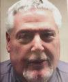 Glenn L. Damato
