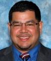 Marcus T. Diaz