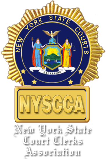 New York State Court Clerks Association