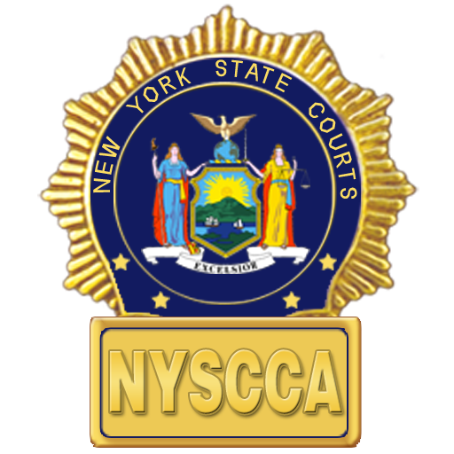 Home - New York State Court Clerks Association