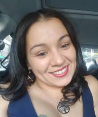 Angelina Perez